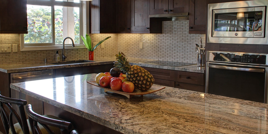 Kitchen Splashbacks Campbelltown, Insurance Repairs Wetherill Park, Professional Painter South-Western Sydney, Plasterer Prestons, Bathroom Tiling Liverpool