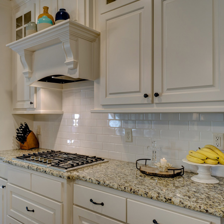 Kitchen Splashbacks Liverpool, Bathroom Tiling Campbelltown, Insurance Repairs Wetherill Park, General Repairs Prestons, House Painting & Decorating Ingleburn, Home & Office Renovation South-Western Sydney