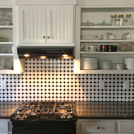 Kitchen Splashbacks Wetherill Park,  Bathroom Tiling Liverpool, General Repairs Prestons, House Painting & Decorating Campbelltown, Kitchen & Bathroom Renovations Ingleburn